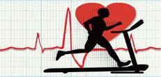 Cardiac Rehab for homepage-Smaller-1