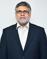Dr ZairHussain