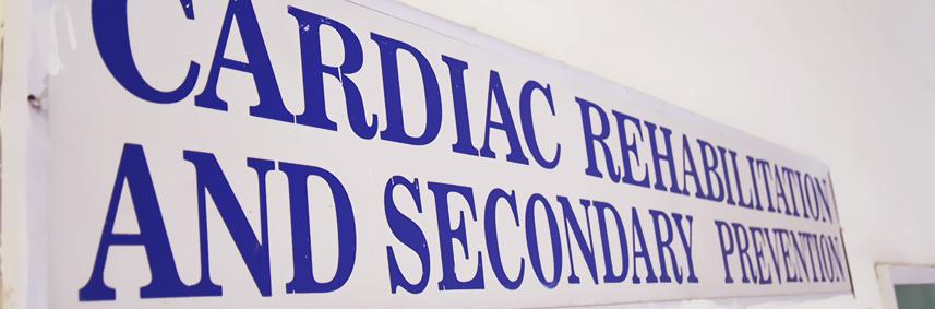 cardiac rehab (2)