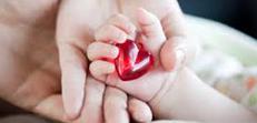 congenital heart disease-1