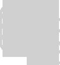 tab-icon-2