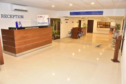 executive-clinic
